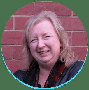 Diet coaching - Bev Gisborne