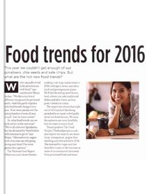 Food-Trends-For