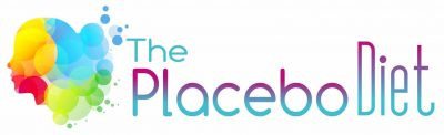 The Placebo Diet Logo
