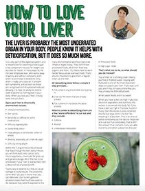 How-To-Love-Your-Liver