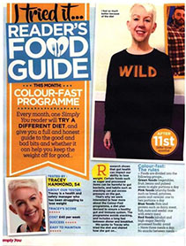 Readers-Food-Guide-Colour-Fast-Programme