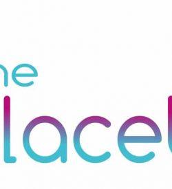 Theplacebodietlogo