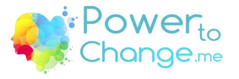 Powertochange.jpg