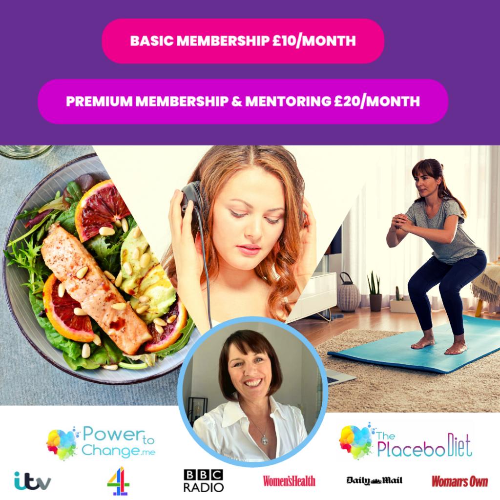 Copy Of Premium Membership
